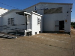 Global Construction Engineering Townsville